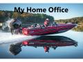 bass-home-office